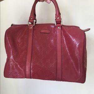 💯 Authentic Gucci Bag
